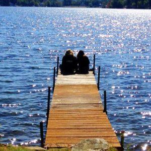Visit New Hampshire's Lakes Region