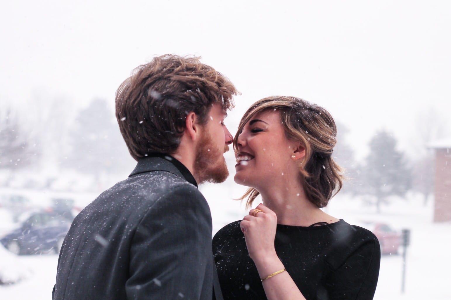 The Most Romantic New Hampshire Getaway